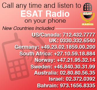 Web-Banner-ESAT-Radio (1)